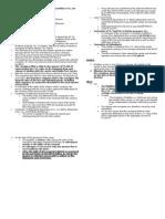 St. Paul Fire & Marine Insurance Co. vs. Macondray & Co., Inc.doc