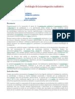 Fundamentos y metodología de la investigación cualitativa_alejandro vela