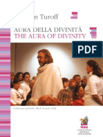 Aura Della Divinita