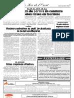 7ouest.pdf