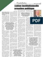 9contribution.pdf
