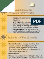 A.k.pandey Presentation