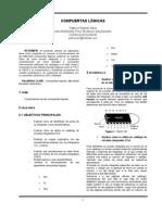 Paper IEEE comprob Com logic.doc