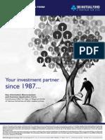 SBI_Common Equity KIM - 2013.pdf