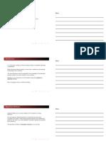 Lecture3 Handouts