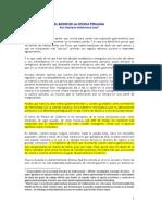 56187877-elboomdelacocinaperuana-1