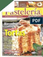 Pasteleria_Artesanal_2002-9