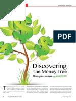 mymodules unisa 2013 pdf phonology soil