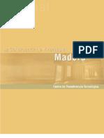 Manual Construccion de Viviendas Con Madera