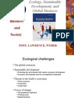 10.Ekologi & lingkungan