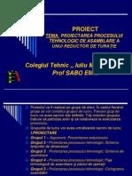 1proiect