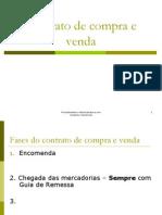 Contrato de Compra e Venda - Pacc - 23 de Abril de 2008