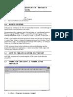 HTML (HYPERTEXT MARKUP.pdf