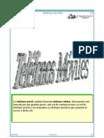 Trabajo 1 Alejandra Serrato Y Luis Felipe Flores