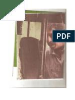 Shutter/ joy mathew / film criticism /avalude ravukal / i v sasi