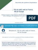 Systèmes-dexploitation-Mai-2013.pdf