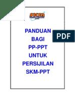 Panduan_PPT_2007 oleh JPK.pdf