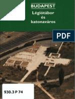 Bp.Légiótábor_és_katonaváros0001