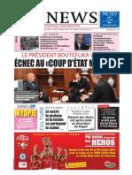 DK NEWS DU 13.06.2013.pdf
