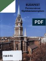 Bp_Ferencvárosi_főplébániatemplom0001