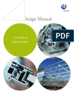 Hydro Design Manual Aug 09