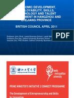 JS British Council 5 v2-1