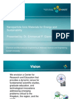 Nanoparticle Ionic Materials for Energy and Sustainability.pdf