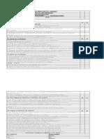 JMC Format for Transmission Line Strining