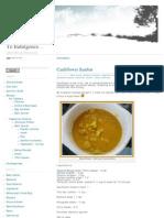 Kerala Cooking Recipes Pdf