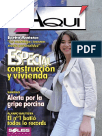 RevistaAqui-714