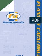 SAE Flanges.pdf