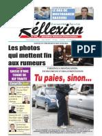 REFLEXION DU 13.06.2013.pdf