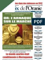 LA VOIX DE L ORANIE DU 13.06.2013.pdf