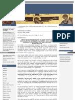 Cuvant Credo Ro 2007-05-16 Despre Necazuri Si Milostenie