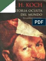 Historia oculta del mundo.pdf