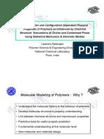 A3-3_ Natarajan.pdf