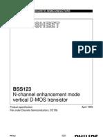 BSS123_CNV_2