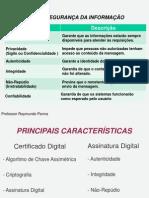 Aula_Segurança_da_Informação