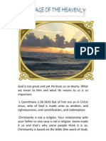 THE IMAGE OF THE HEAVENLY.pdf