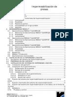 PRESAS.pdf