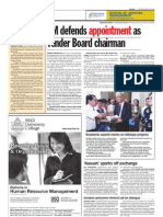 thesun 2009-04-28 page08 cm defends appointment as tender board chairman