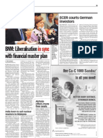 thesun 2009-04-28 page15 bnm liberalisation in sync with financial master plan