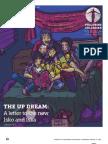 Philippine Collegian Tomo 91 Issue 1