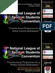 Baguio Convention.pptx