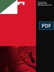 Handbuch der Befestigungstechnik 2012.pdf