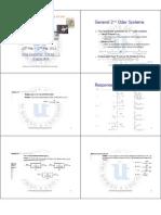 Linear Control System(Week-5)