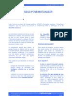 122-conseils-pour-mutualiser-122_jd_124785331211824400.pdf