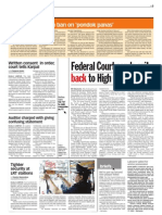 thesun 2009-04-29 page03 federal court sends suit back to high court