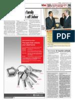 thesun 2009-04-29 page04 six from pakistan family among nine drown off johor