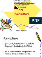 puericultura-100520233014-phpapp01